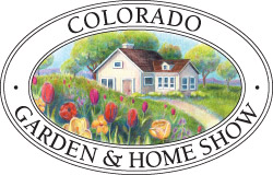 Colorado Garden & Home Show