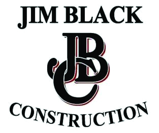 Jim Black Construction