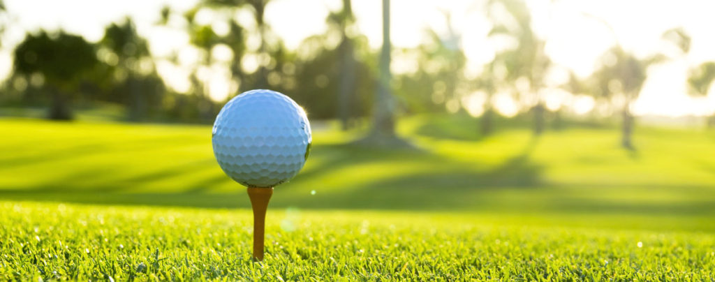 Volunteers Needed for 2020 Police & Fire Golf Tournament